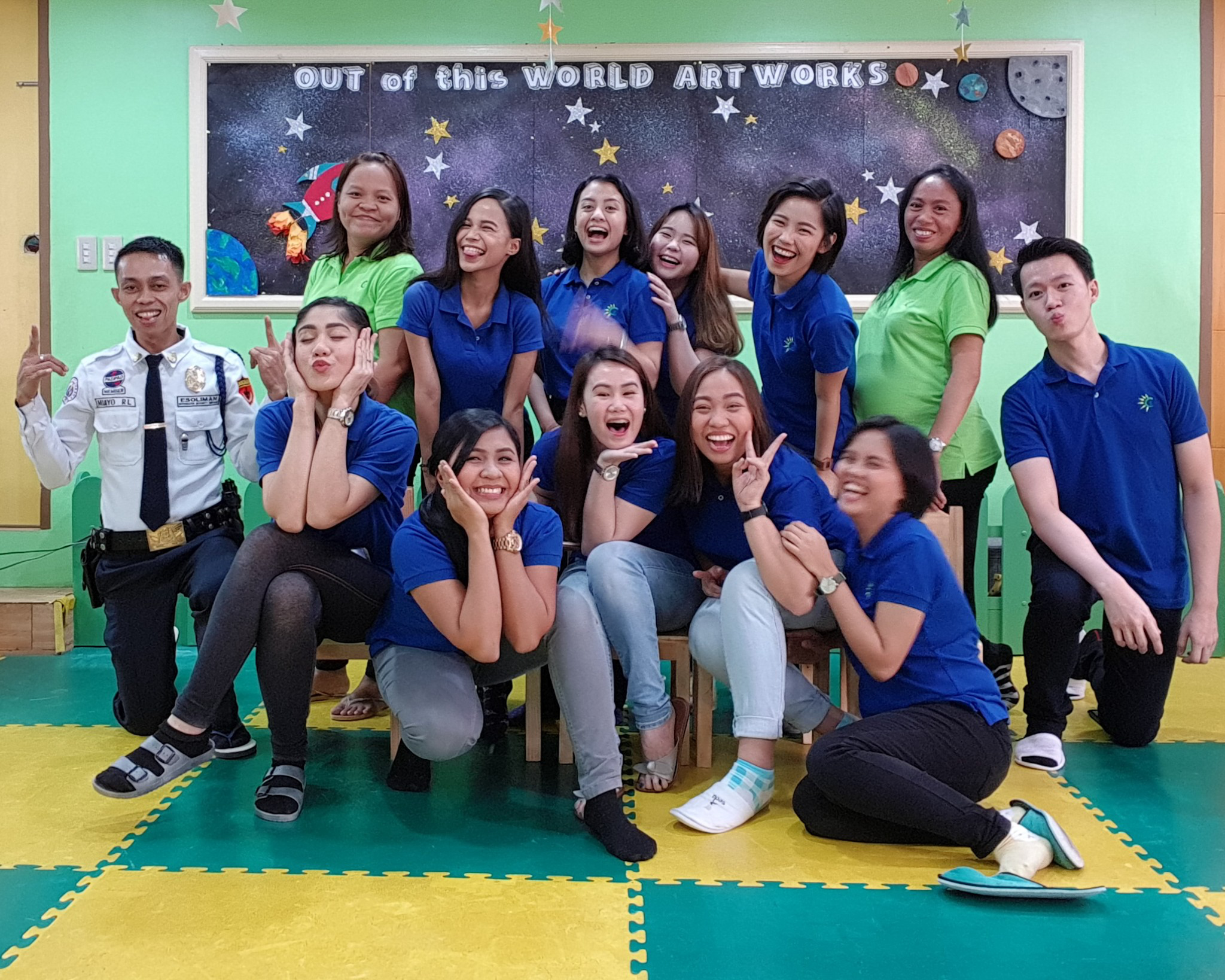 ccdc_binondo_august_2018_staff_photo_02