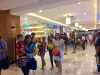 ccdc-binondo-trick-or-treat-2016_image_02