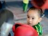 ccdc-circulo-verde-boxing-gym-image_001