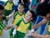ccdc-circulo-verde-boxing-gym-image_002