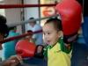 ccdc-circulo-verde-boxing-gym-image_003
