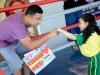 ccdc-circulo-verde-boxing-gym-image_004