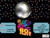 ccdc-circulo-80s-dance-party-image_002
