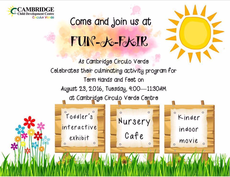 ccdc-circulo-fun-fair
