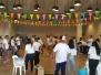 Family Day September 2017 at Cambridge Circulo Verde