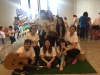 ccdc-circulo-verde-family-day-sept-2017-image_015