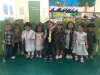ccdc-circulo-grandparents-day-2017-image_001