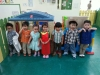 ccdc-circulo-grandparents-day-2017-image_003