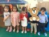 ccdc-circulo-grandparents-day-2017-image_004