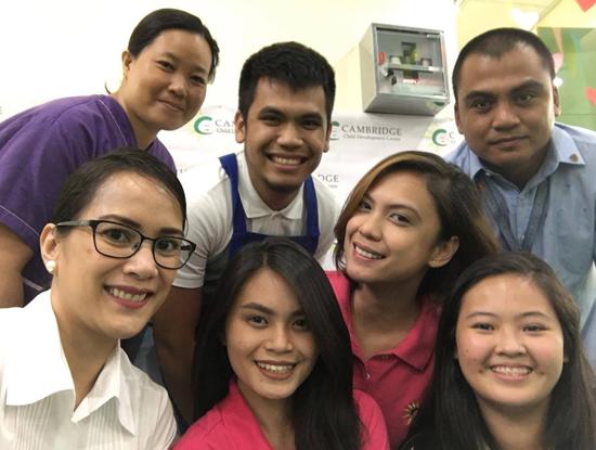 team-ccdc-circulo-09-27-2017-image-03