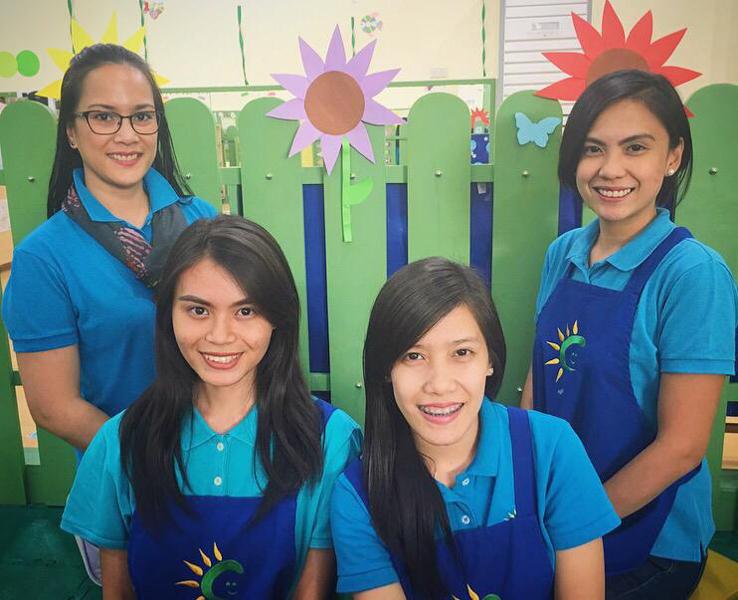 team-circulo-verde-image02