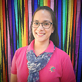 teacher-jenny-avila
