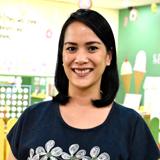 teacher-jenny-avila