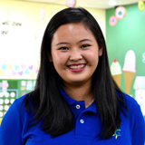 teacher-justmin