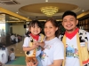 ccdc-congressional-family-day-2017-image-05