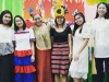 ccdc-hemady-buwan-ng-wika-2017_009