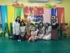 ccdc-hemady-buwan-ng-wika-2017_014