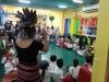 ccdc-hemady-buwan-ng-wika-2017_021