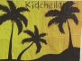 Hemady CAP - Kidchella