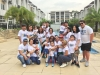 ccdc-hemady-family-fun-day-2017-image_021