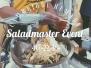 Saladmaster Event