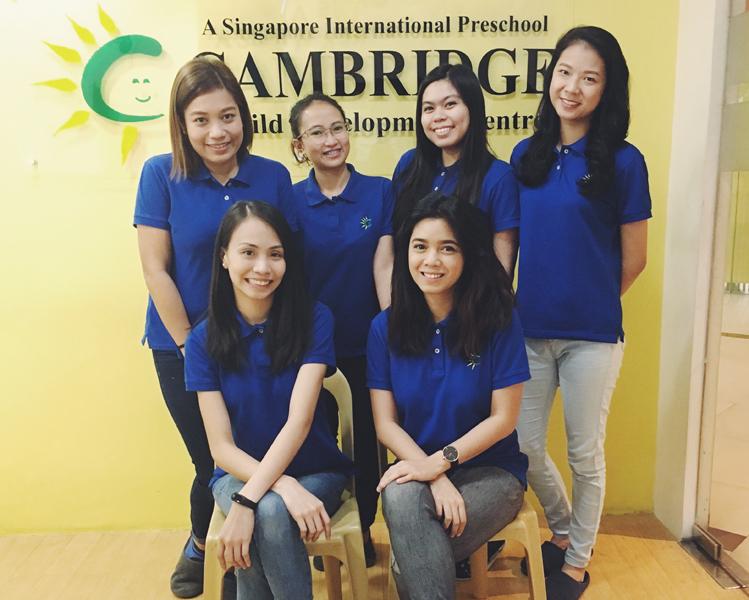 ccdc_team_hemady_02