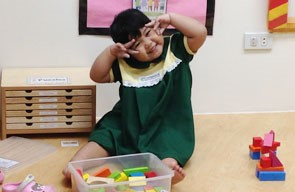 gallery-cambridge-preschool-custom