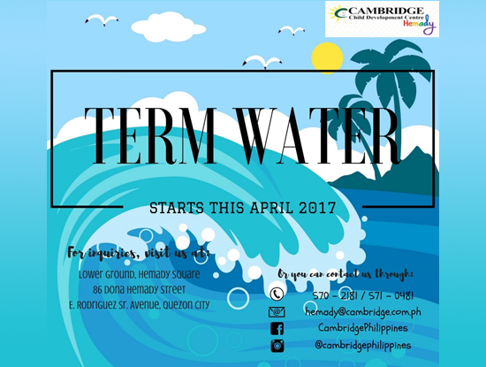 ccdc-hemady-term-water-featured-image