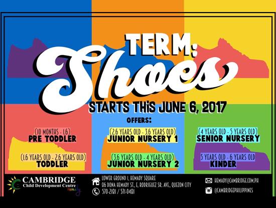 term-shoes