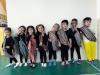 ccdc-imus-buwan-ng-wika-2017-image_009