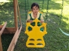 ccdc-imus-outdoor-play-image-006