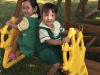 ccdc-imus-outdoor-play-image-008