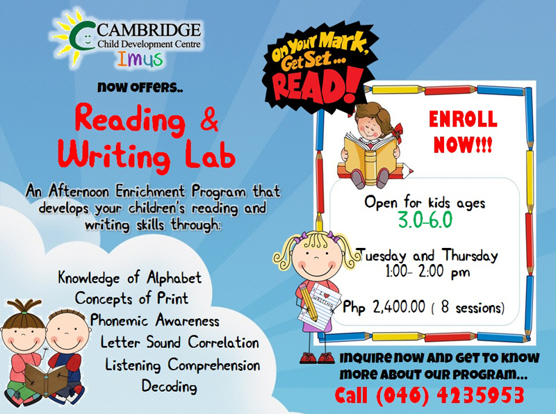 ccdc_imus_reading_and_writing_lab