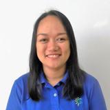 teacher-jing