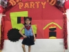 ccdc-laspinas-barn-yard-party-image_002