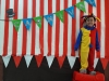 ccdc-laspinas-carnival-party-image_004
