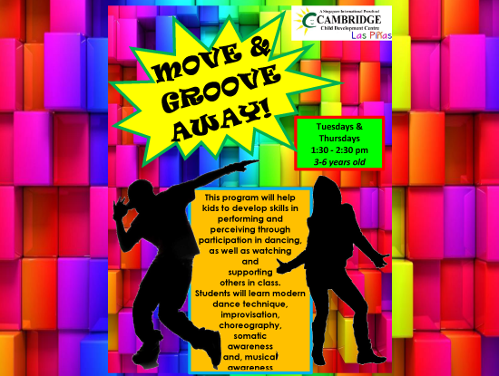 ccdc--laspinas-move-groove