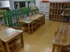 laspinas-facilities