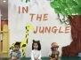 In The Jungle Free Friday