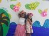 ccdc-laspinas-luau-free-day_004