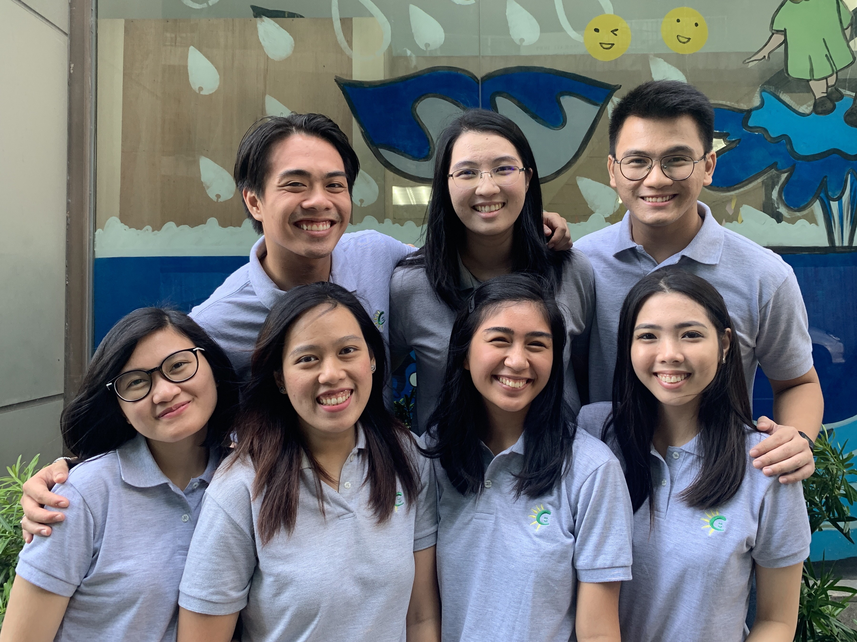 June-2019-Group-Picture-1