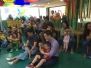 Day with The Heroes – Father's Day Celebration at Cambridge Legaspi