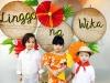 ccdc-legaspi-araw-ng-wika-image_002