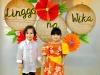 ccdc-legaspi-araw-ng-wika-image_003
