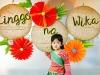 ccdc-legaspi-araw-ng-wika-image_004
