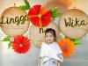 ccdc-legaspi-araw-ng-wika-image_006