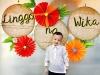 ccdc-legaspi-araw-ng-wika-image_007