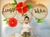 ccdc-legaspi-araw-ng-wika-image_008