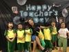 ccdc-legaspi-teachers-day-2017-image_001