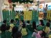 ccdc-legaspi-teachers-day-2017-image_004